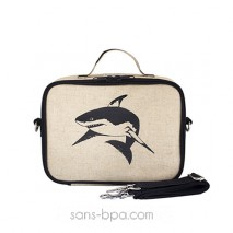 LunchBox isotherme REQUIN