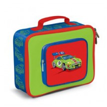 Lunchbag isotherme CARS