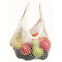 Filet - Naturel - ECO BAGS