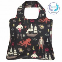 SAC ENFANTS PIRATES (EK.B18) - ENVIROSAX