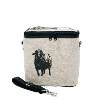 Cooler Bag XL MOUTON
