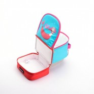 Lunchbag isotherme CHEVAL