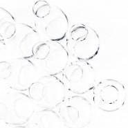 Bouteille verre 800 ml - Framboise - RETAP