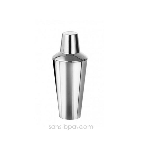 Shaker inox 700ml