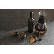 Set pour vin chaud - Glu
