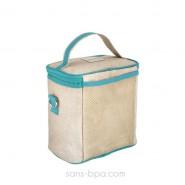 Cooler Bag XL RADIS