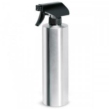 Vaporisateur inox 500 ml
