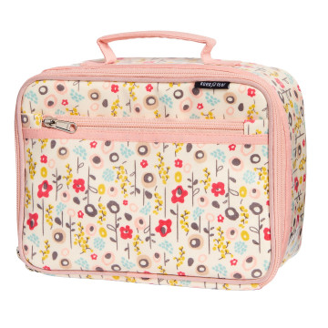 Sac isotherme Lunchbox - BLOOM