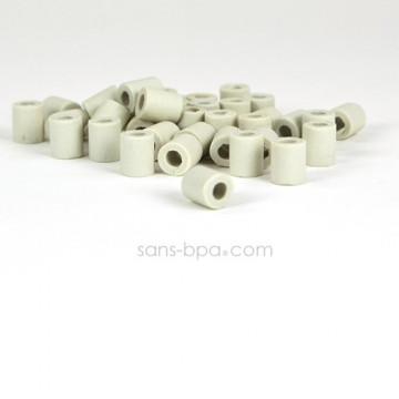 Perles de céramique pour lave-linge (50)
