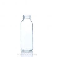Biberon verre 250 ml KALE