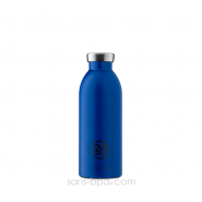 Bouteille inox isotherme 500ml - CLIMA Night Fly