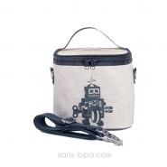 Cooler Bag ROBOT