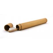 Etui bambou