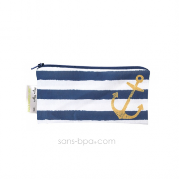 1 Mini-sac Gourmandise ANCHOR DOWN