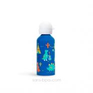 Gourde inox 500 ml - Parck Life
