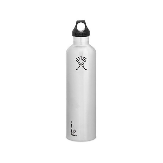 Bouteille inox Isotherme Hydro Flask - 700 ml