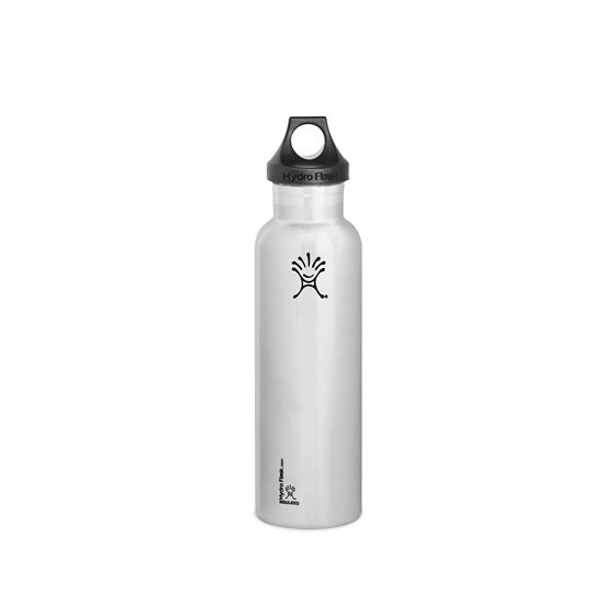 Bouteille inox Isotherme Hydro Flask - 620 ml