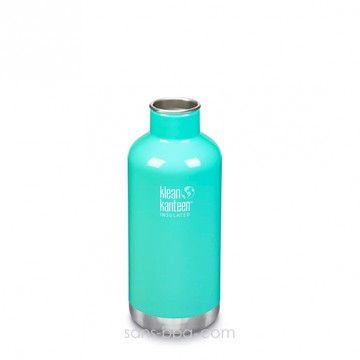 Gourde isotherme inox 950 ml - SEA CREST