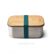 Sandwich Box - Bo...