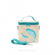 Cooler Bag NARWHAL