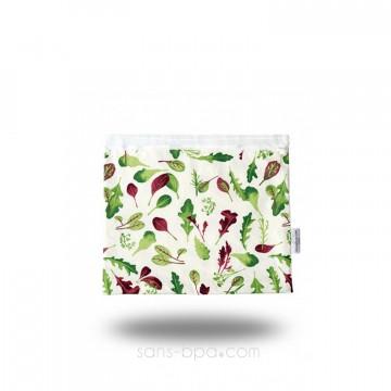 Sac à salades - Modèle Méli Mélo - PETIT