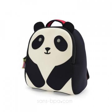 Sac à dos isotherme PANDA