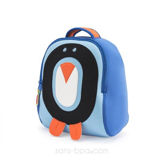 Sac à dos isotherme PINGOUIN