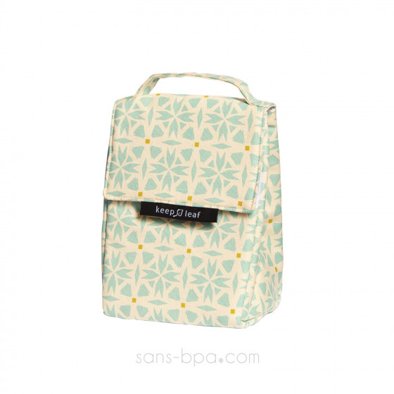 Sac isotherme Lunchbag - GEO