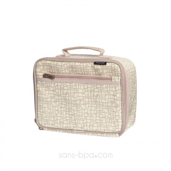 Sac isotherme Lunchbox - MESH