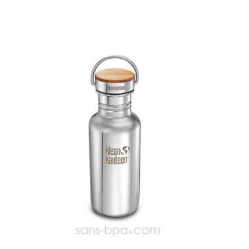 REFLECT MIROR 500 ml