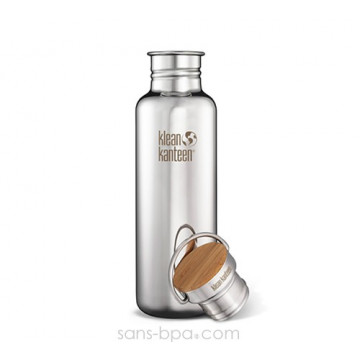 Gourde 800 ml REFLECT MIROR