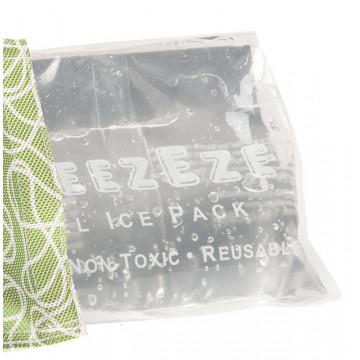 Pack glace Pochette seule