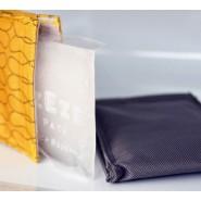 Pack glace réfrigérant Safran - U Konserve