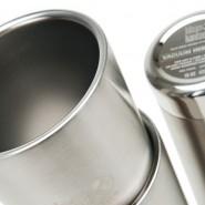 Timbale isotherme inox 473 ml - KLEAN KANTEEN