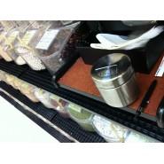 Boite hermétique tout inox - 473 ml - Klean Kanteen