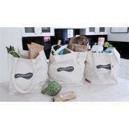Cabas Nature - Go To Market - U Konserve
