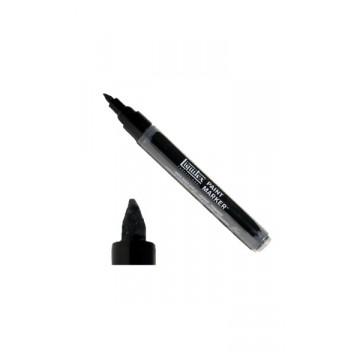 Marqueur BLACK LiquitexTM