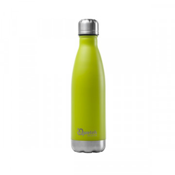 Bouteille isotherme inox 500 ml