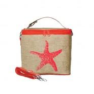 Cooler Bag ETOILE