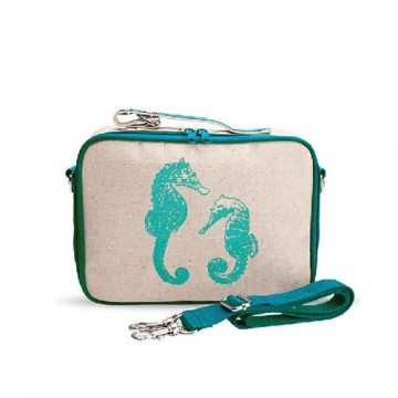 LunchBox isotherme HIPPO