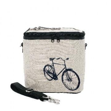 Cooler Bag XL VELO
