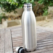 Bouteille isotherme 1.5 L