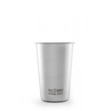 1 verre inox 473 ml