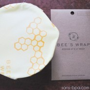 Emballage Bee's Wrap M