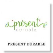 Présent Durable