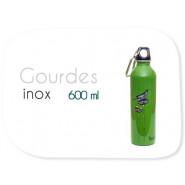 Gourdes 600 ml
