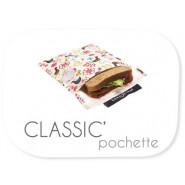 Classic' Pochettes