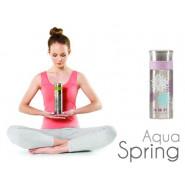 Aqua Spring