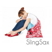 SlingSax