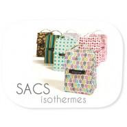 Sacs isothermes -KL